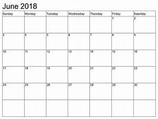 Calendarsthatwork Com Monthly May Calendar 2018 Printable With Holidays June Calendar