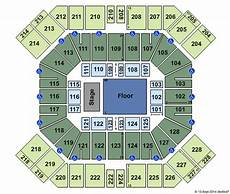 Pan Am Center Las Cruces Seating Chart Luke Bryan Las Cruces Tickets 2017 Luke Bryan Tickets
