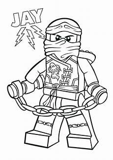 ninjago coloring page free printable coloring pages