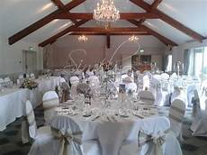 wedding chair covers north wales wedding chair covers and wedding planning south wales