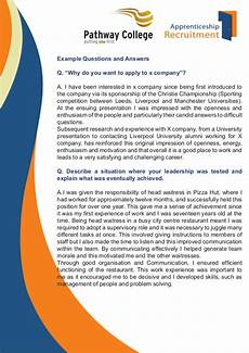 How To Complete Job Application Questions Job Application Forms Questions Amp Answers Guide