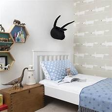 Boy Bedroom Decorating Ideas Boy S Bedrooms Ideas Boy S Bedrooms Bedrooms For Boys