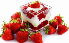 delightful fruit dessert recipes trybalnation