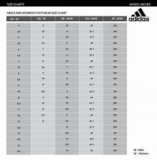 Adidas Techfit Size Chart Adidas X Raf Simons Stan Smith La Trainer Blue White