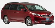 best minivans reviews consumer reports