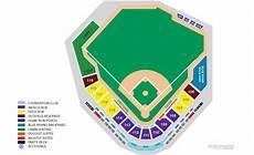 Ramkat Winston Salem Seating Chart Bb Amp T Ballpark Winston Salem Tickets Schedule Seating