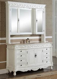 chelsea home 34t2917 60aw s mc villa 60 inch vanity with