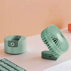 Baseus Shaking Lightweight Protable Dasktop Mini by Portable Desktop Mini Fan Handheld Fans Shaking Usb