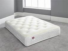 hybrid pocket sprung memory foam mattress top quality