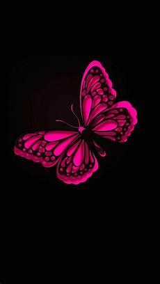 wallpaper iphone free butterfly butterfly iphone wallpapers top free butterfly iphone