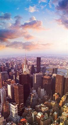 iphone xr wallpaper hd city new york skyline iphone wallpapers top free new york