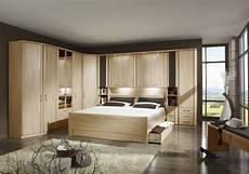Bedroom Storage Solutions Finding The Best Storage Solution For Your Bedroom Home