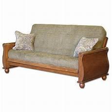 big tree bordeaux sleeper sofa futon sam s club