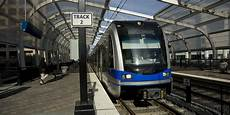 Charlotte Light Rail Tickets Renationalisation Will Guarantee Success For Labour In