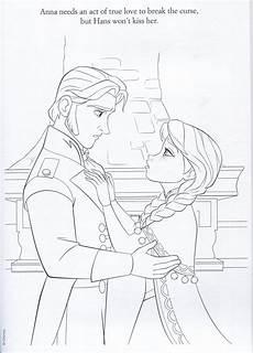 Malvorlagen Rapunzel Roblox Malvorlagen Rapunzel Roblox Tiffanylovesbooks