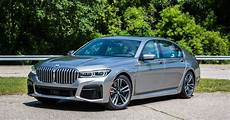 bmw hybrid 2020 2020 bmw 745e xdrive review a plush in with power