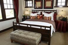 Small Master Bedroom 50 Small Master Bedroom Ideas 2018