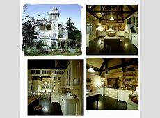44  Remarkable Magical House Design Ideas #house #housedesign #ideas   Practical magic house