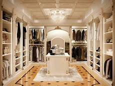 cabina guardaroba cabina armadio in stile classico lussuosa idfdesign