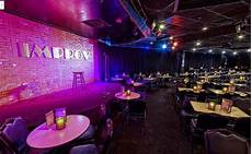 Improv Seating Chart Book Parties Amp Groups At Addison Improv