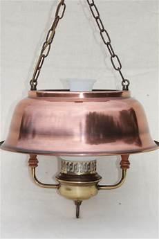 Farmhouse Swag Light Vintage Farmhouse Kitchen Pendant Lamp Hanging Light W