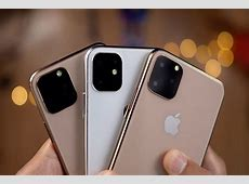 iPhone 11, 11 Pro, 11 Pro Max to go on sale in India from
