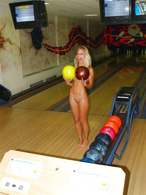 Gabi Fleming Nude
