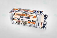 Raffle Ticket Price Classic Baseball Raffle Ticket Template Sports Invites