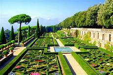 roma giardini vaticani 10 parchi da visitare a roma 3 giardini vaticani