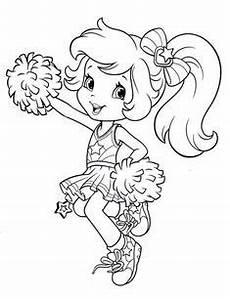 Malvorlagen Arielle Ukulele Malvorlagen Arielle Ukulele Kinder Zeichnen Und Ausmalen