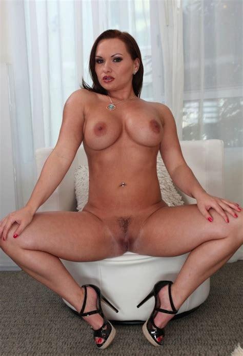 Veronica Drea Nude