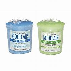 yankee candle 174 air 174 odor eliminating trial size