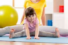 Physical Development In Early Childhood Early Childhood Development Physical Activity In Early