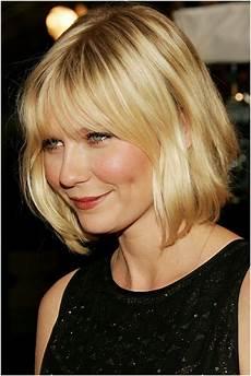 frisuren rundes gesicht mittellang 10 classic medium length bob hairstyles popular haircuts
