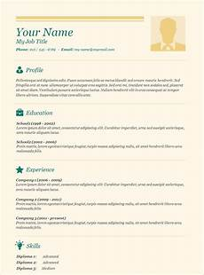 Basic Resume Templates Downloads 70 Basic Resume Templates Pdf Doc Psd Free