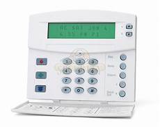 Concord 4 Programming Chart A 1 Alarm Protection Low Prices Amp Fast Free Shipping Ge