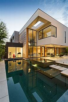 custom designed luxury homes melbourne luxury living