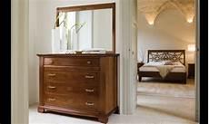 da letto piombini camere da letto classiche bruno piombini scali arredamenti