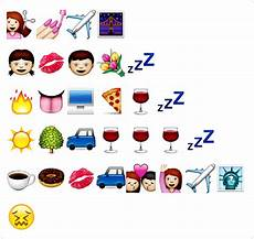Emoji Stories Love The Emoji Have Won The Battle Of Words The New York Times