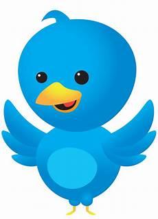 Cute Blue Images Bird Clip Art Images Illustrations Photos