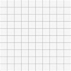 Squared Paper 3 X Grid Graph Paper A0 Size 140gsm Metric 1mm 5mm 50mm