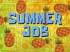 Good Summer Jobs 11 Reasons You Need A Summer Job 4tests Com 4tests Com