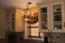mobile and manufactured home living french country gourmet