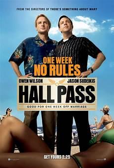 Hall Pass Movie Segments To Assess Grammar Goals Hall Pass Modal