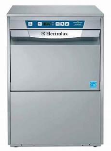 Electrolux Dishwasher Delay Lights Electrolux Wt30 Undercounter Dishwasher Tmb Baking