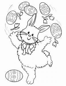 Malvorlage Ostern Zum Ausdrucken Malvorlagen Ausmalbilder Ostern 12 Malvorlagen