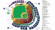 Marlins Seating Chart Seating Schedule Amp Pricing Miami Marlins