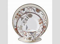 Wedgwood® Pashmina Dinnerware Collection   Bed Bath & Beyond