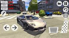 coupe sim car driving simulator 3d appstore for
