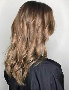 Best Colors To Dye Light Brown Hair 20 Gorgeous Light Brown Hair Color Ideas Blushery